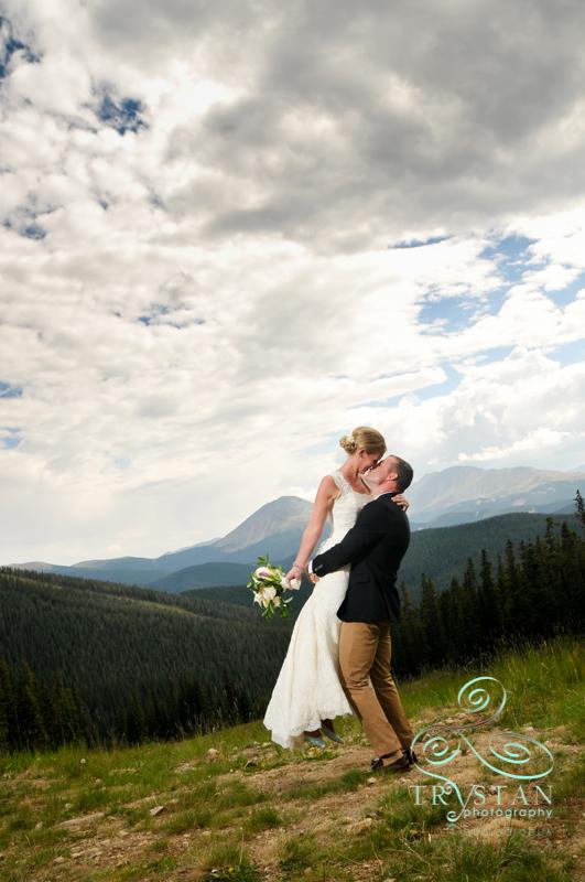 timber ridge keystone wedding 033