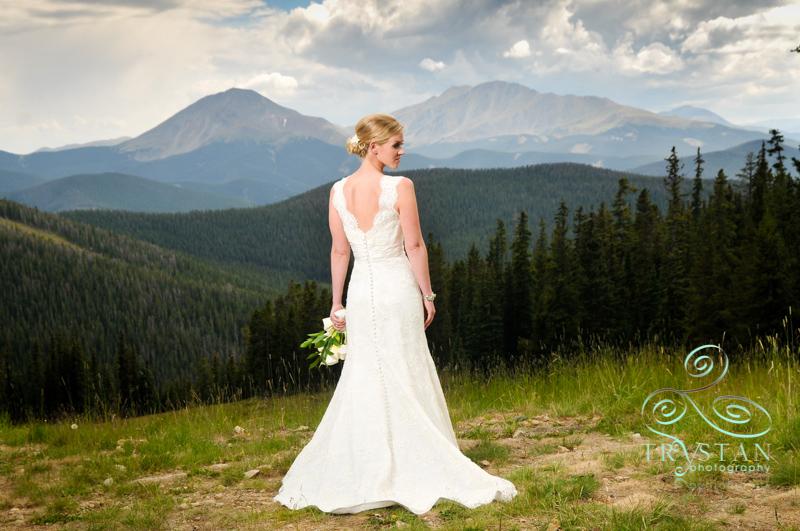 timber ridge keystone wedding 034