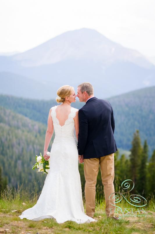 timber ridge keystone wedding 035