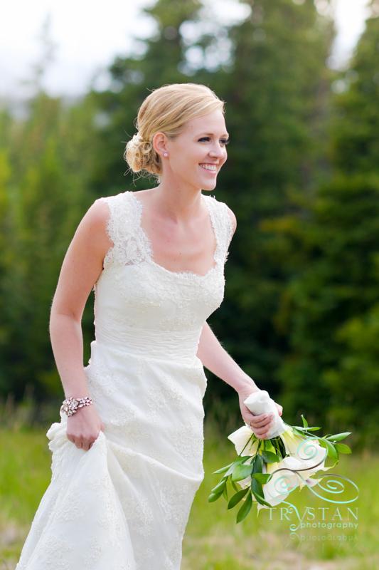 timber ridge keystone wedding 036