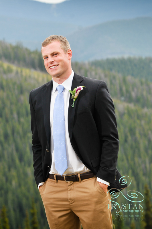 timber ridge keystone wedding 037