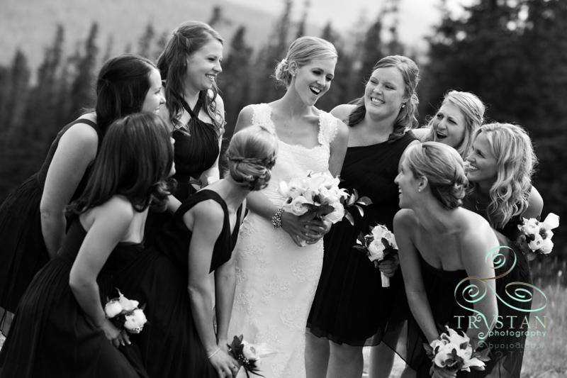timber ridge keystone wedding 038