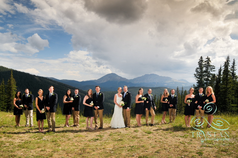 timber ridge keystone wedding 039