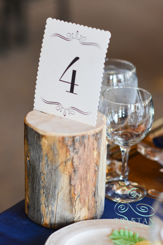 timber ridge keystone wedding 041
