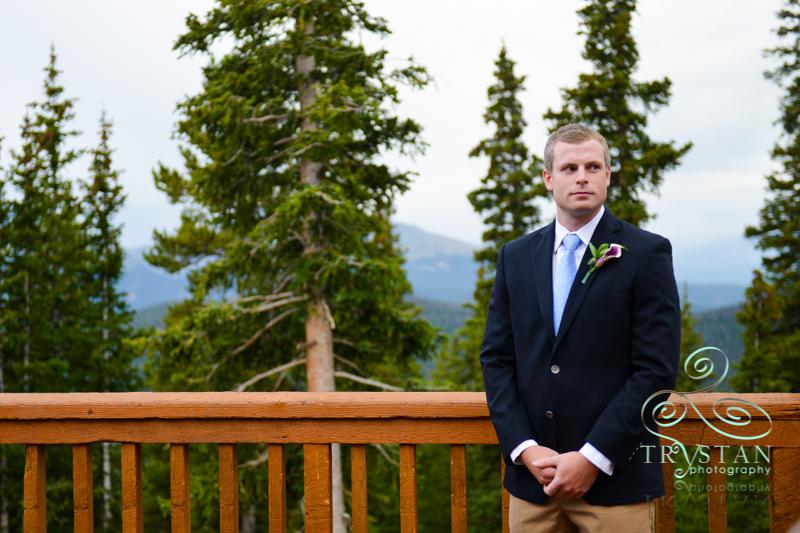 timber ridge keystone wedding 049