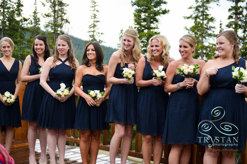 timber ridge keystone wedding 051