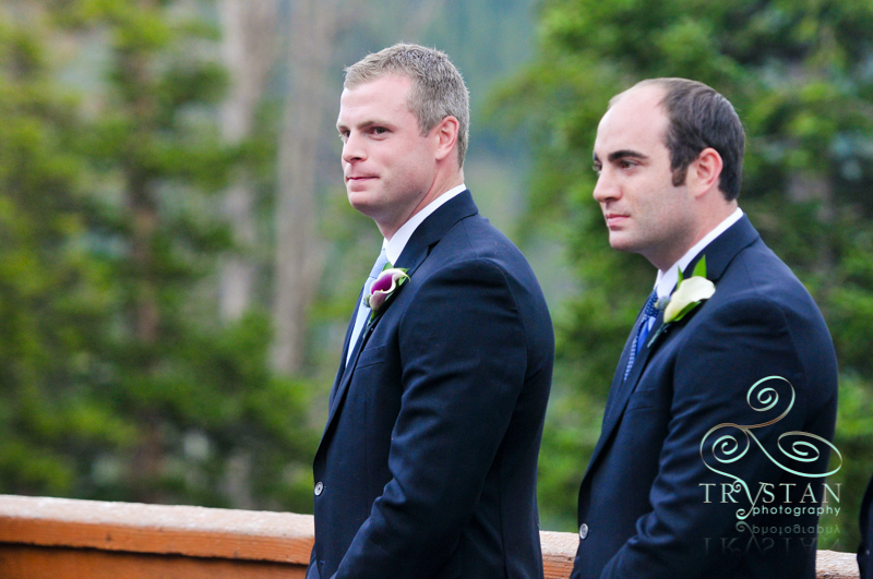 timber ridge keystone wedding 052