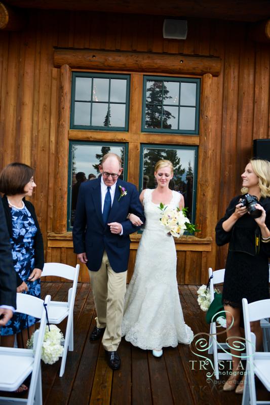 timber ridge keystone wedding 054