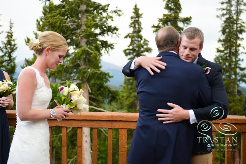 timber ridge keystone wedding 058