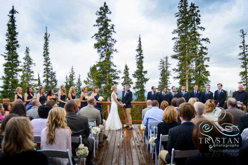 timber ridge keystone wedding 060