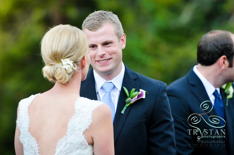timber ridge keystone wedding 061