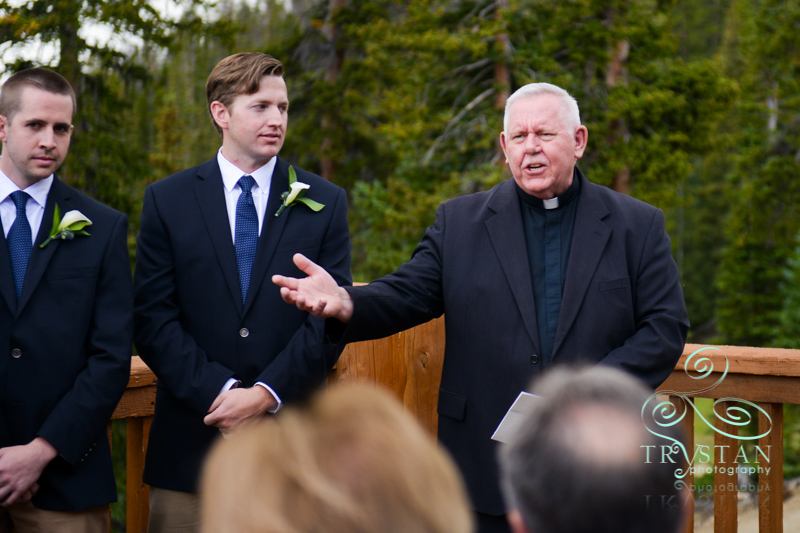 timber ridge keystone wedding 062