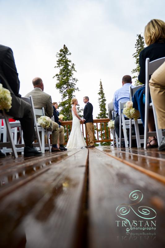 timber ridge keystone wedding 063