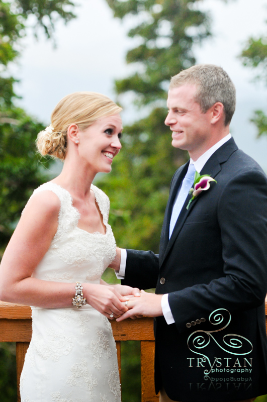 timber ridge keystone wedding 067