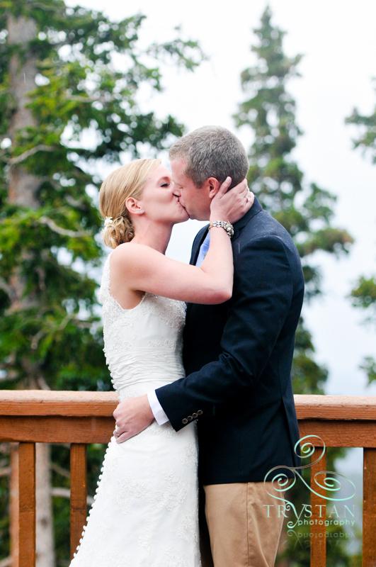 timber ridge keystone wedding 068