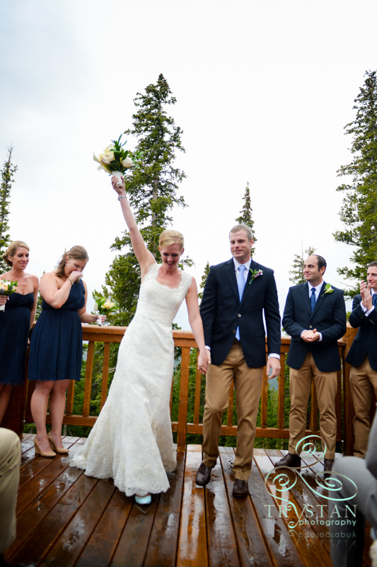 timber ridge keystone wedding 069
