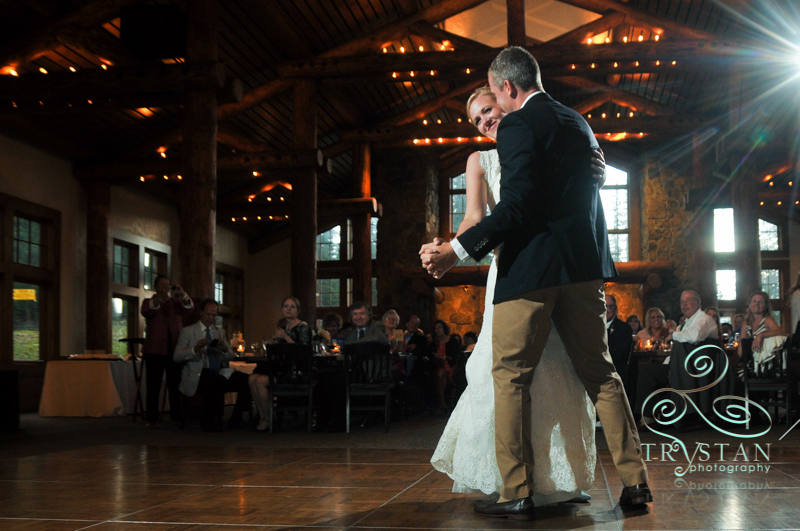 timber ridge keystone wedding 076