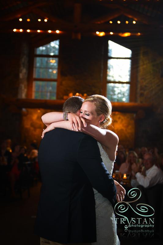 timber ridge keystone wedding 078