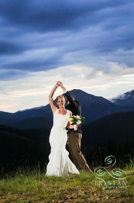timber ridge keystone wedding 081