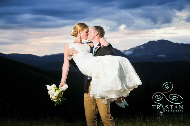 timber ridge keystone wedding 082