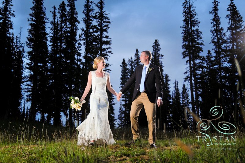 timber ridge keystone wedding 083