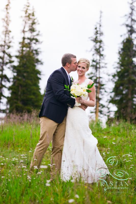 timber ridge keystone wedding 084