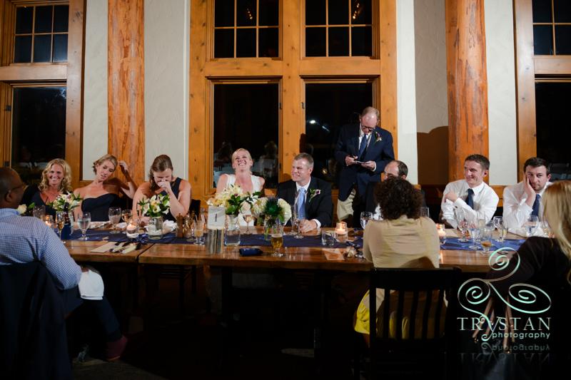 timber ridge keystone wedding 087