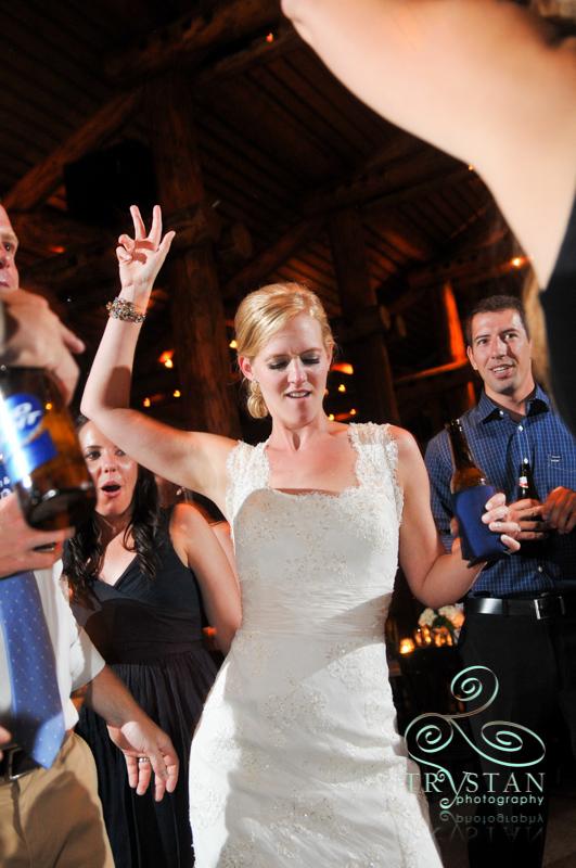 timber ridge keystone wedding 098