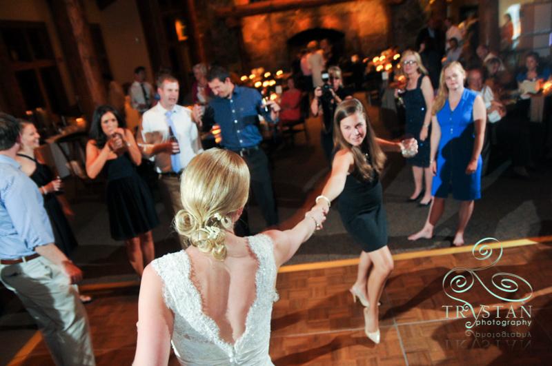 timber ridge keystone wedding 101